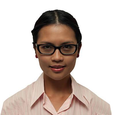 Dr Dora Hu